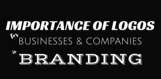 Logos Importance for Businesses Companies