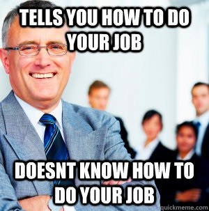 Bad Boss Memes Even Obama Can't Stop Laughing At - WiseStep  |Too Bad Work Meme