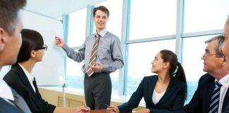 Hiring Marketing Manager