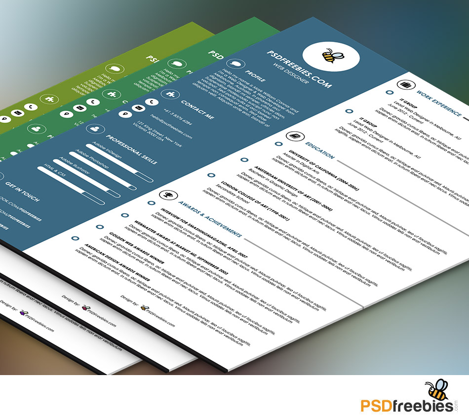 49 best resume templates ever for all job seekers