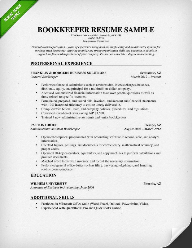 Best Finance Resume Sample Templates  Wisestep
