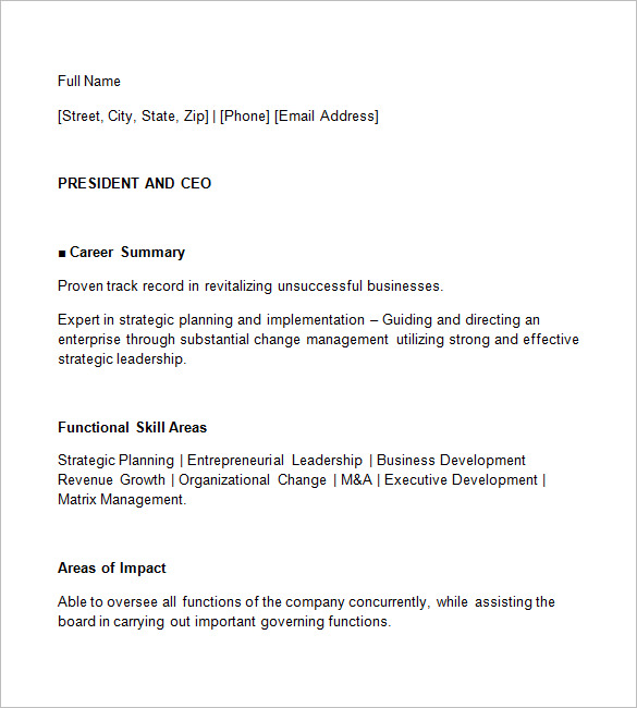 interview follow email hr resume template retail job civil