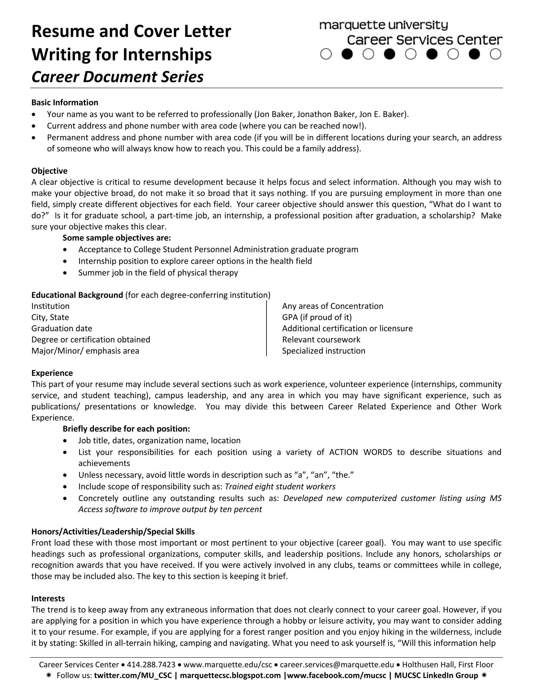 cover letter marketing internship uk cover letter example cover