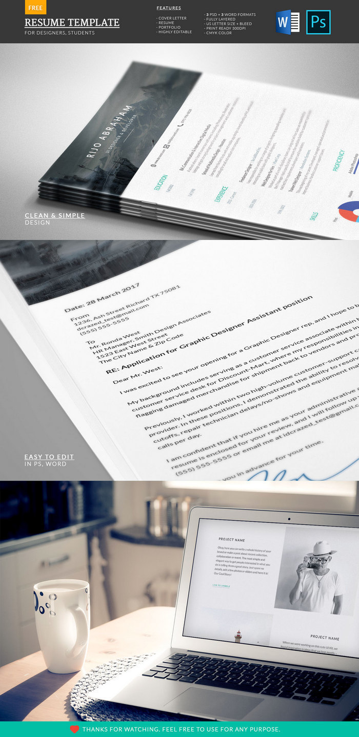 Top  Modern Resume Templates To Impress Any Employer  Wisestep