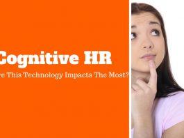 Cognitive HR