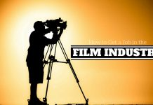 Film Industry Jobs