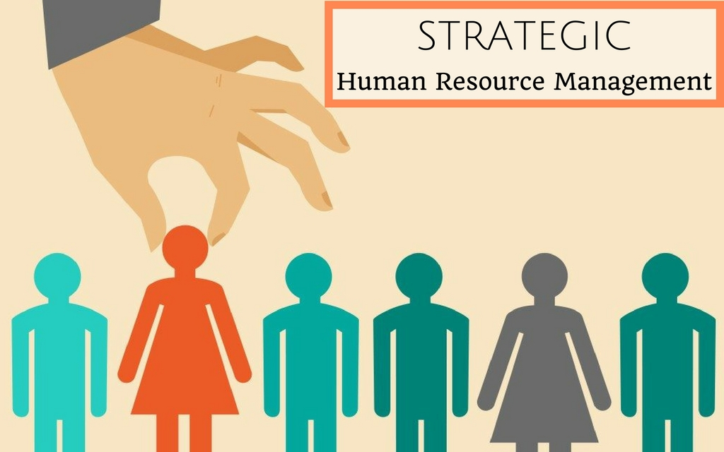 a comparison of human resource management The variety of practices used to measure hrm makes comparison across studies  highly problematic this has not stopped such comparisons being made,.
