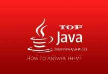 Top Java Interview Questions
