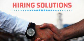 Hiring Solutions
