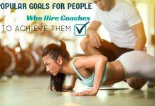 Hiring a Coach