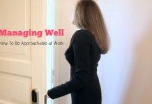Managing Well Work