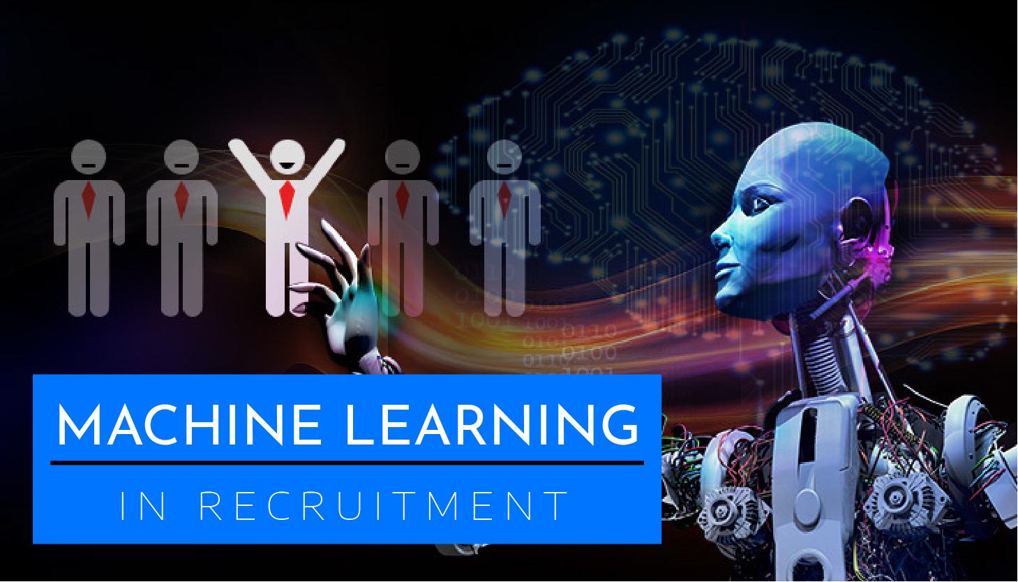 Machine Learning Recruitment