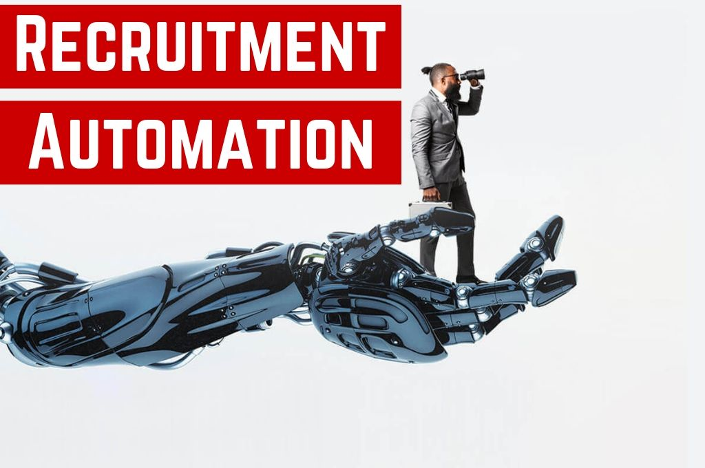 Recruitment Automation