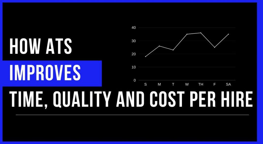 ATS Benefits