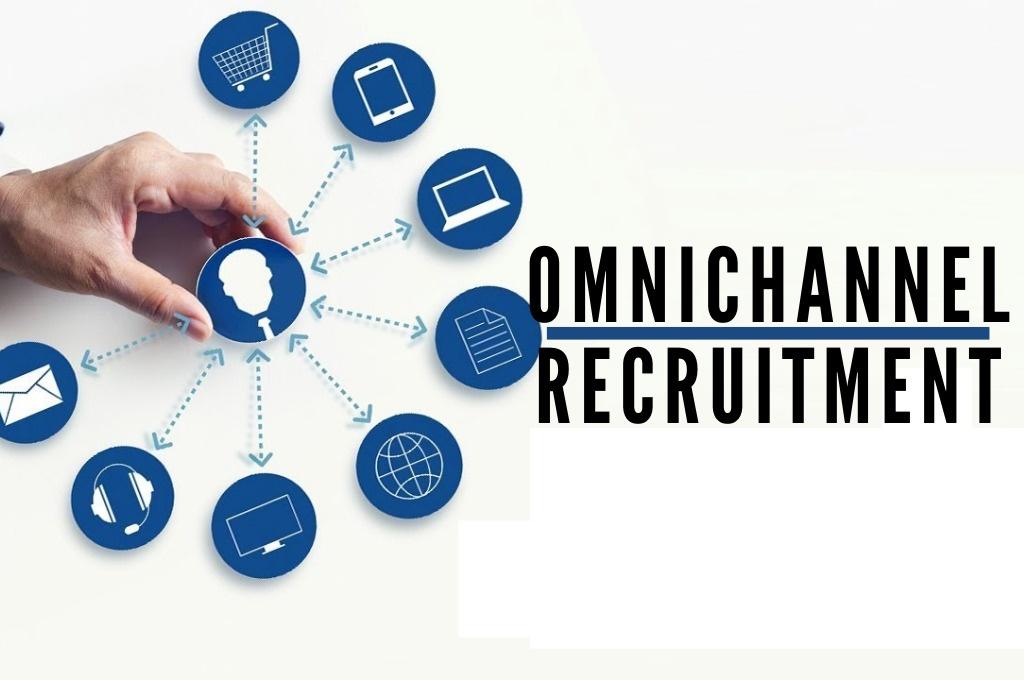 Omnichannel Recruitment